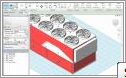 Edit over detailed Revit families- non YouTube link
